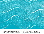 natural soap texture. alive... | Shutterstock .eps vector #1037835217