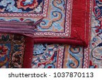Small photo of as a overseas backpacker in Iran I found everything amazing - for instance carpets. I couldn't say which one was good, which pattern mean what, but I enjoyed colors and texture of the every one
