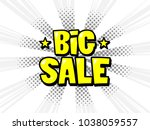sale banner background. price... | Shutterstock .eps vector #1038059557
