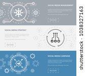 social media marketing 3...