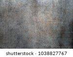 polished metal background   Shutterstock . vector #1038827767
