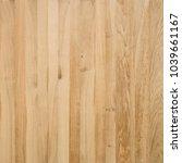 a fragment of a wooden panel... | Shutterstock . vector #1039661167