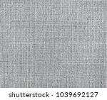 textured fabric background | Shutterstock . vector #1039692127