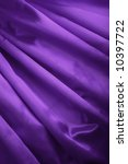 Abstract Background Violet Vei...