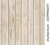 texture of wooden panels....   Shutterstock .eps vector #1039986697