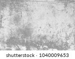 old ancient paper texture... | Shutterstock . vector #1040009653