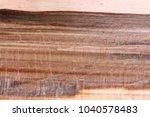 background pattern wood | Shutterstock . vector #1040578483
