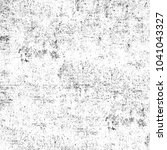 grunge black and white.... | Shutterstock . vector #1041043327