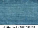 close up blue jeans denim...   Shutterstock . vector #1041339193