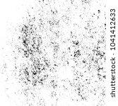 grunge vector background... | Shutterstock .eps vector #1041412633