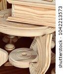 Wood Carpenter Diy