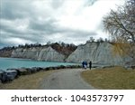 The Bluffers Park Located In...