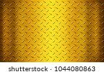 metal texture background... | Shutterstock . vector #1044080863