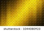 metal texture background... | Shutterstock . vector #1044080923