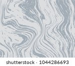 marbled texture background ... | Shutterstock .eps vector #1044286693