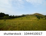 Small photo of Lope National Park