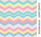 seamless repeating pattern.... | Shutterstock .eps vector #1044726493
