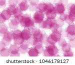 abstract watercolor background  ... | Shutterstock . vector #1046178127