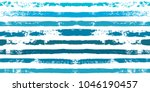 paint lines seamless pattern.... | Shutterstock .eps vector #1046190457