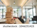 ensuring that your business is... | Shutterstock . vector #1046251423