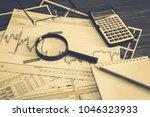 vinnitsa  ukraine   june 25  ... | Shutterstock . vector #1046323933