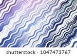 dark pink  blue vector pattern... | Shutterstock .eps vector #1047473767