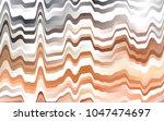 light orange vector template... | Shutterstock .eps vector #1047474697
