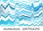 light blue vector background... | Shutterstock .eps vector #1047516193