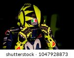 doha   qatar  march 16  italian ... | Shutterstock . vector #1047928873