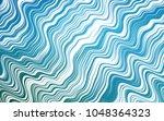 dark blue vector background... | Shutterstock .eps vector #1048364323