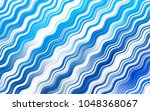 light blue vector template with ... | Shutterstock .eps vector #1048368067