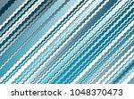 dark blue vector background... | Shutterstock .eps vector #1048370473