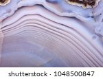 background with light agate... | Shutterstock . vector #1048500847