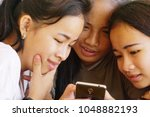 kiulu sabah malaysia   mar 18 ... | Shutterstock . vector #1048882193