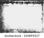 aging paper texture   Shutterstock . vector #104895317