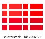 vector illustration of denmark... | Shutterstock .eps vector #1049006123