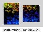 light multicolor  rainbowvector ...