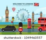 background vector illustration... | Shutterstock .eps vector #1049460557