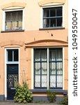 netherlands gelderland doesburg ... | Shutterstock . vector #1049550047