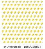flower background texture... | Shutterstock .eps vector #1050020837