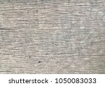 wooden texture for background.... | Shutterstock . vector #1050083033