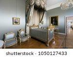 munich germany   march 14  2018 ...   Shutterstock . vector #1050127433