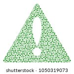advice triangle sign pattern...   Shutterstock .eps vector #1050319073