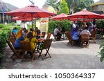 kuala lumpur  malaysia  march... | Shutterstock . vector #1050364337