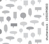 hand drawn vector illustration...   Shutterstock .eps vector #1050390803