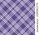 tartan pattern scottish... | Shutterstock .eps vector #1050501773