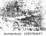 black and white grunge urban... | Shutterstock . vector #1050784697