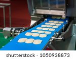 food industrial  fod production ... | Shutterstock . vector #1050938873