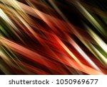 geometric crimson intersecting... | Shutterstock . vector #1050969677