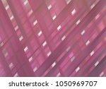 abstract grunge pink background.... | Shutterstock . vector #1050969707